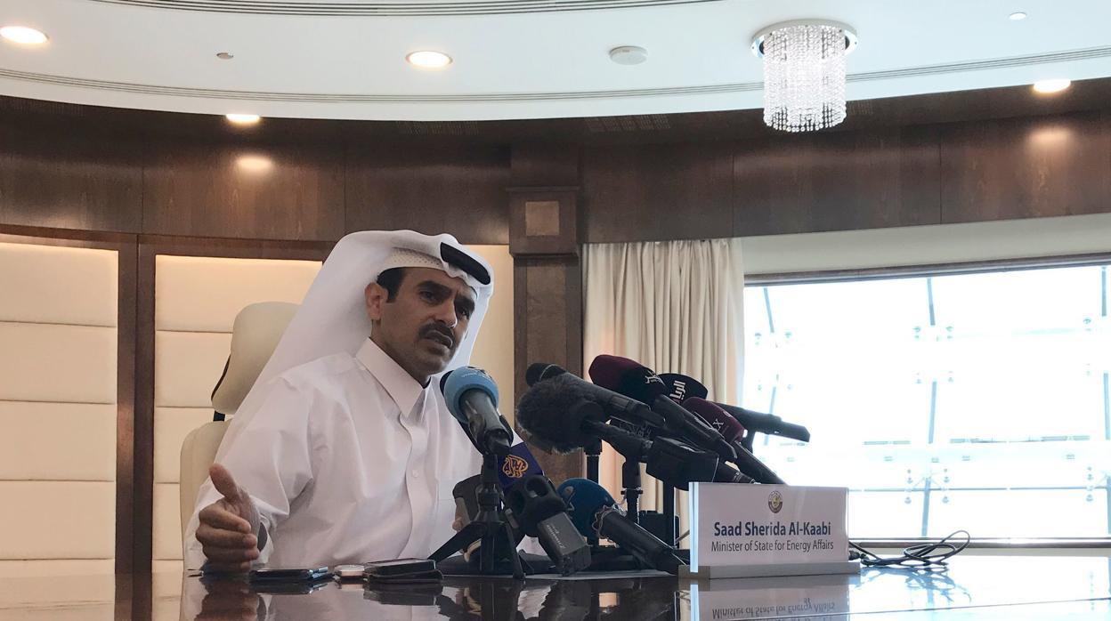 Qatar anuncia su salida de la OPEP