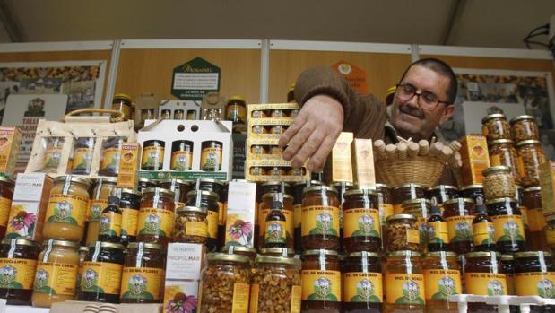 El fraude de la miel adulterada que llega a España desde China