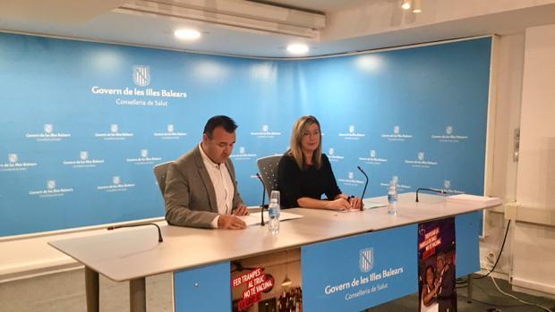 El Gobierno balear multa a Iberia con 448.000 euros por una «cláusula abusiva» en la venta de billetes