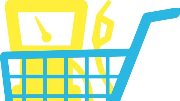 El criterio de la localización es primordial a la hora de elegir una tienda de gasolinera