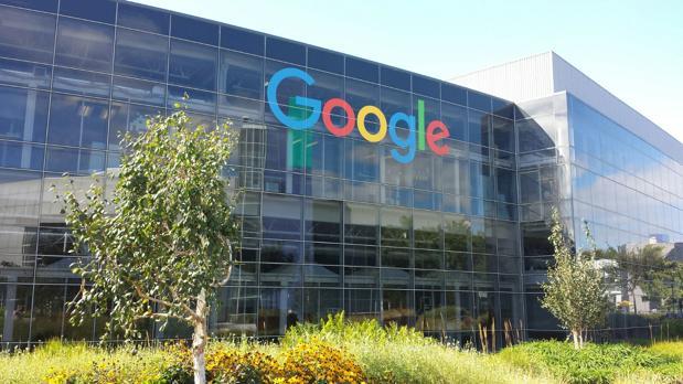 A partir de ahora, Google Payment Ireland podrá, por ejemplo, gestionar tarjetas de crédito, efectuar transferencias de dinero «online» u operaciones de cambio de divisas