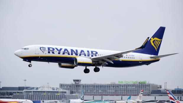 Los descuentos serán válidos para viajar por toda la red europea de la aerolínea entre enero y mayo