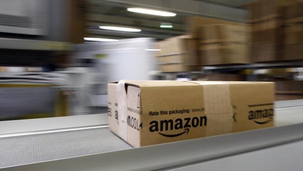 Amazon: Un arma de doble filo para las pymes y el comercio tradicional