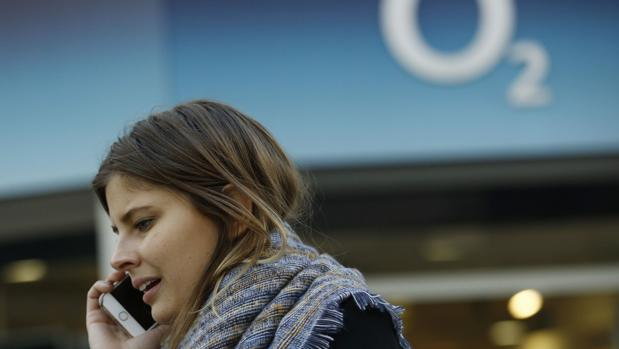 Ambas compañías ya compartían despliegues de red móvil en Reino Unido