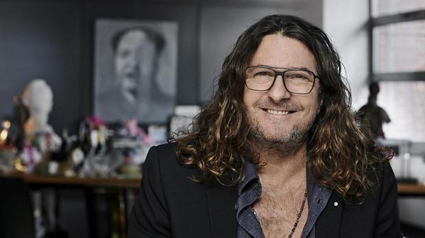 Jacques-Antoine Granjon , CEO de Veepee