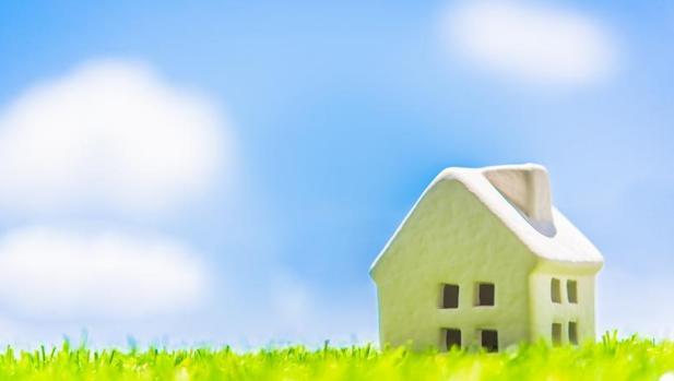 En iAhorro calculan que los hipotecados podrían recuperar una media de 785 euros