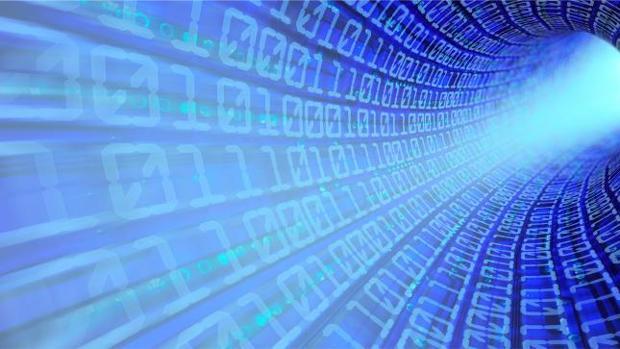La nueva tasa digital - no exenta de polémica- genera rechazo y aceptación a partes iguales