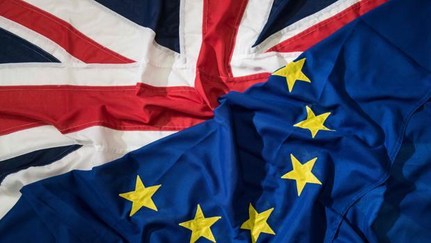 La salida de Reino Unido de la UE, sin solución a la vista