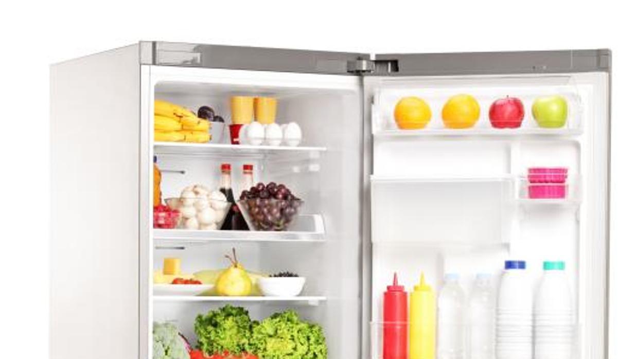 ¿Cuántos años va a durar tu frigorífico?
