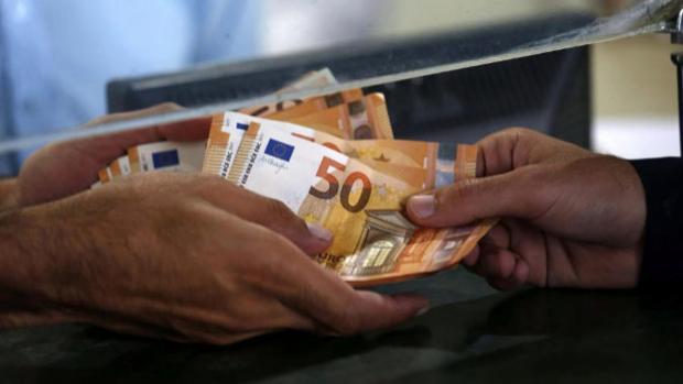 El BCE no prevé subir tipos este año, según se desprende de los últimos comentarios de Mario Draghi