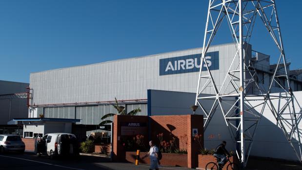 Airbus desvelará el 5 de marzo el impacto sobre el empleo en España de dejar de fabricar el A380