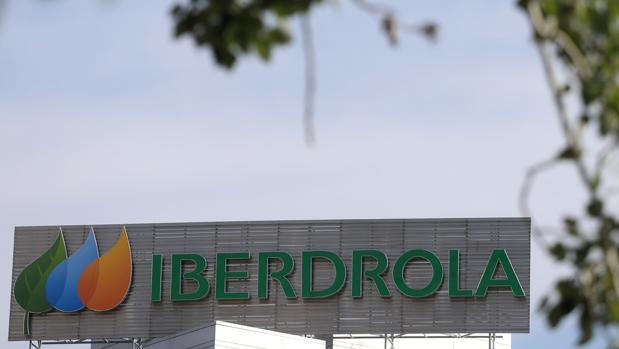 El grupo ha señalado que este resultado se vio impulsado por las inversiones de cerca de 200.000 millones de euros realizadas en los últimos cuatro años