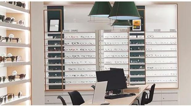 cbf89ef6f3ba7 El Corte Inglés vende sus tiendas de Óptica2000 al grupo holandés ...