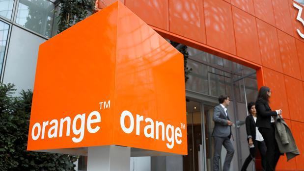 La compañía ha informado que de un crecimiento en altas netas de fibra durante 10 trimestres consecutivos