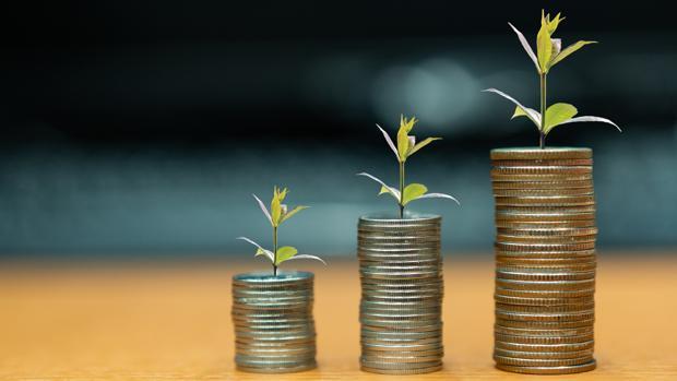 Los bonos verdes, una apuesta al alza