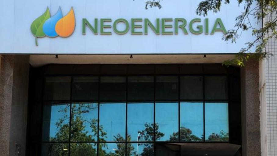 Neoenergía retoma los trabajos para salir a Bolsa en Brasil este año