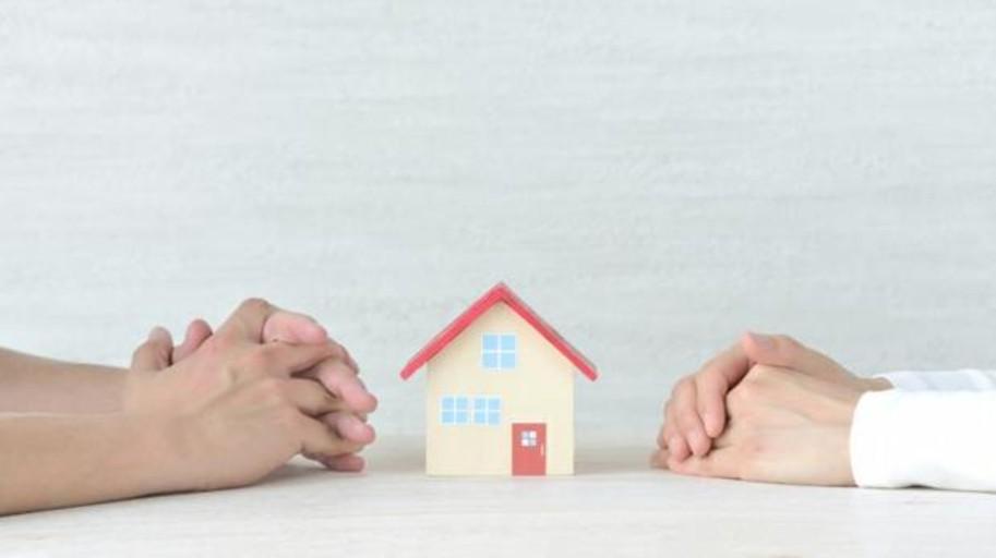 Cinco recomendaciones para vender una casa lo más rápido posible