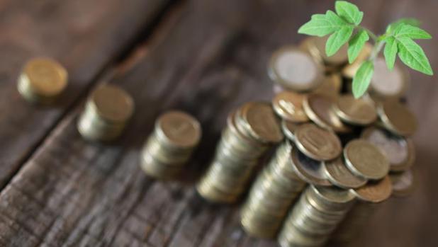 Añade un extra a tu sueldo mediante las mejores estrategias de inversión para el momento actual
