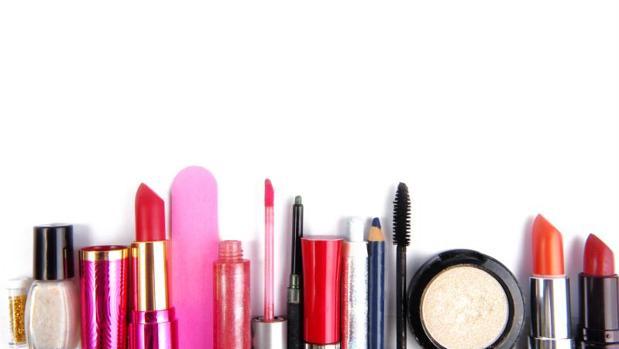 El mercado de la cosmética en España mueve más de 7.000 millones de euros al año