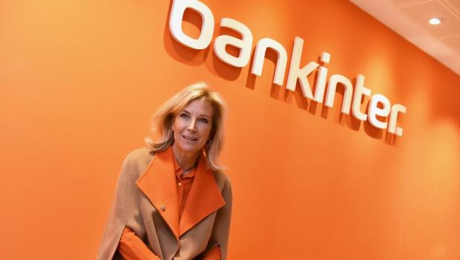 Dancausa pide «cuidar y mimar» a la banca por su rol en la economía