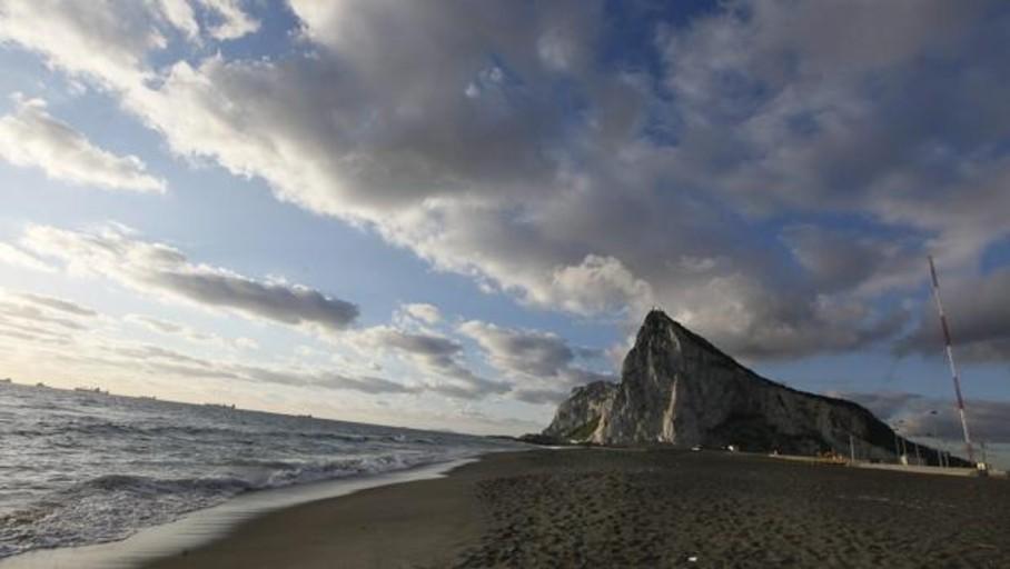 Gibraltar será paraíso fiscal para España a todos los efectos el día después del Brexit