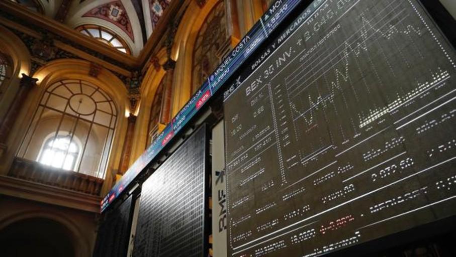 S&P mantiene el rating de España en «A-» con perspectiva positiva