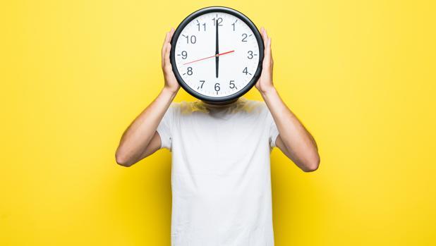Volver a contar las horas en la era del trabajo flexible