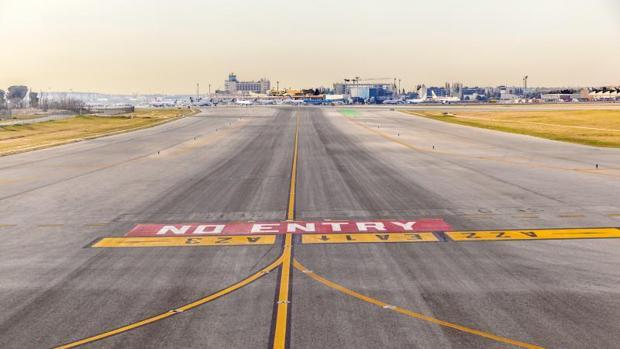 La fecha límite para comprar un vuelo y que no se dispare de precio es de tres semanas antes de la salida