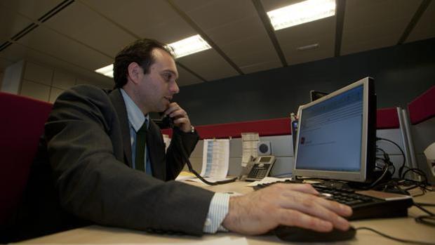Las obligaciones de formación afectan a unos 200.000 trabajadores del sector en España