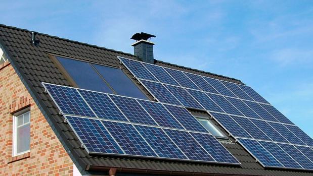 El decreto sobre autoconsumo eléctrico será aprobado el viernes