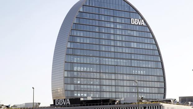 El servicio de estudios de la entidad advierte sobre el aumento de los desequilibrios estructurales en la economía española
