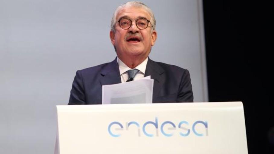 Endesa pide eliminar de la factura los costes ajenos al consumo eléctrico