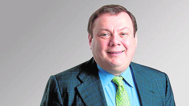 Fridman alarga el plazo de aceptación de su oferta por Dia por la baja aceptación de los accionistas