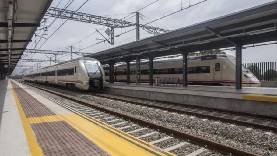 SNCF acusa a Adif de obstaculizar la llegada de nuevos operadores