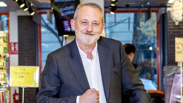 Ultimátum de Dia a los accionistas: «Si la opa de Fridman no sale podrían perder toda su inversión»