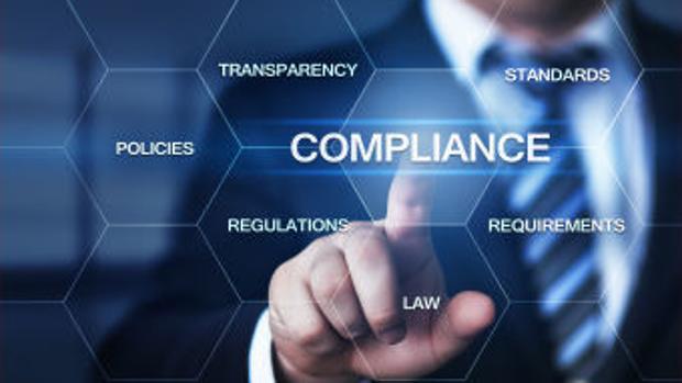 Así endurece el Código Penal el marco legal para las empresas