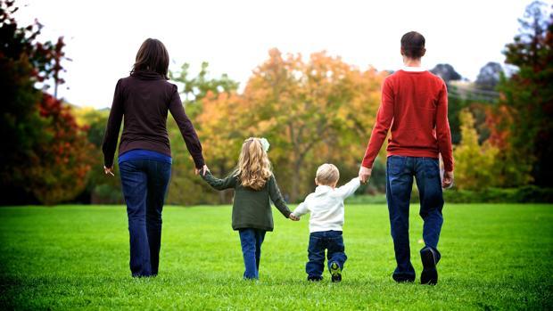 El número de hogares con todos sus miembros en paro aumenta en 35.900 en el primer trimestre del año
