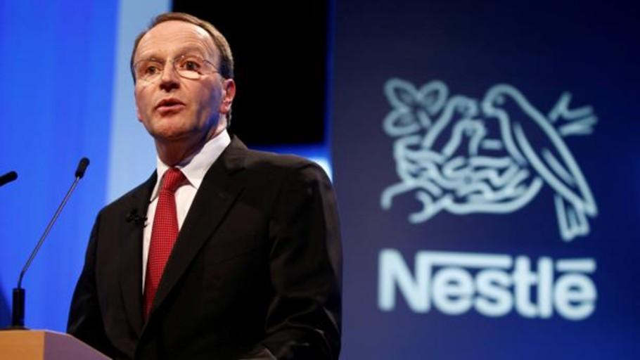Nestlé negocia la venta de Skin Health a EQT y Abu Dhabi Investment