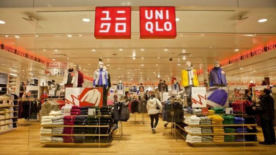 Uniqlo, el rival japonés de Zara, desembarcará en Madrid este otoño