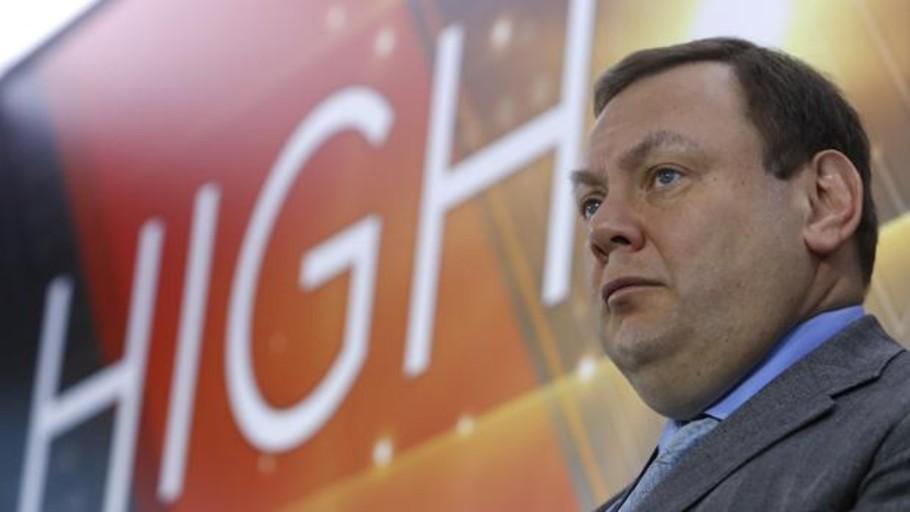 El ruso Fridman toma el control de supermercados DIA y otras cuatro noticias económicas