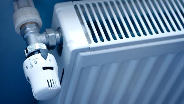 El bono social térmico es un programa de ayudas para sufragar parte de los gastos de calefacción y agua caliente
