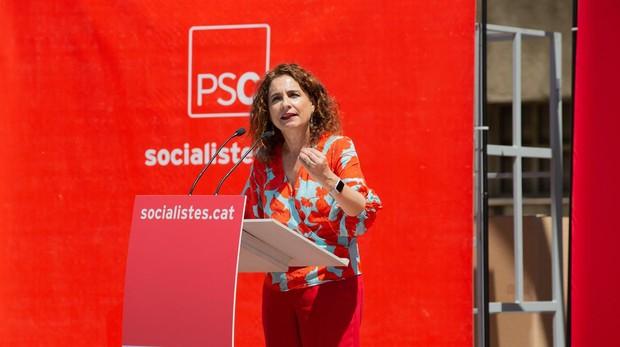 Un tribunal acusa al Fisco de pedir pruebas «diabólicas» al recurrir la declaración de bienes en el exterior