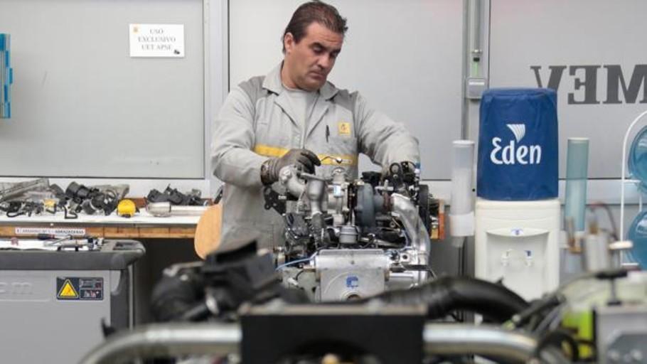 Francia alerta que unos 600.000 motores fabricados por Renault en Valladolid podrían ser defectuosos