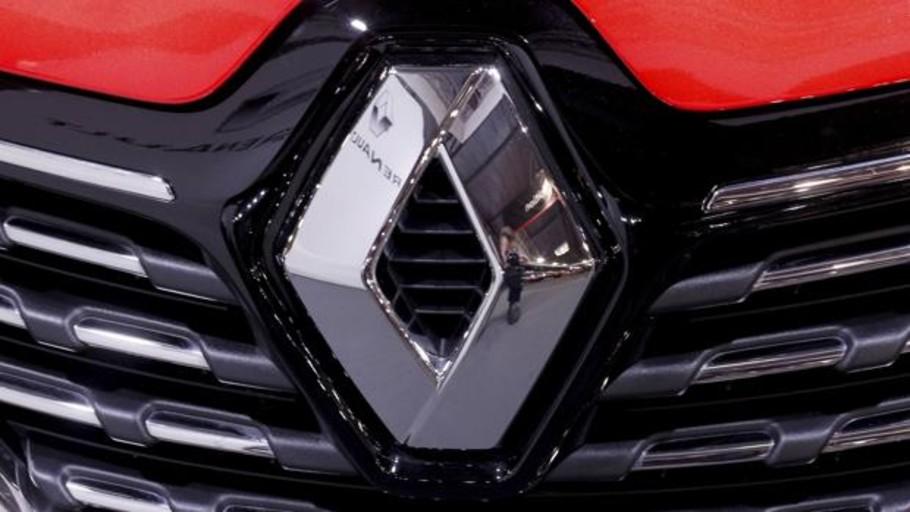 Fiat Chrysler y Renault negocian una alianza, según el «Financial Times»