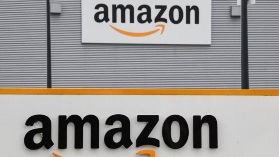 Amazon se corona como la marca más valiosa del mundo, mientras que Zara y Movistar salen del 'top 50'