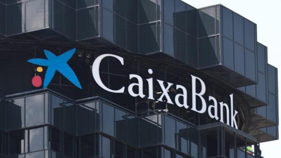 Caixabank quiere conseguir un crecimiento anual de 3.500 a 4.000 millones de euros en gestión discrecional