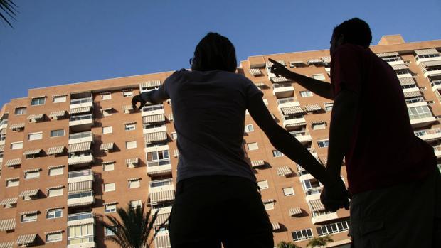 Portugal fija por ley el tope de precios para el alquiler de pisos