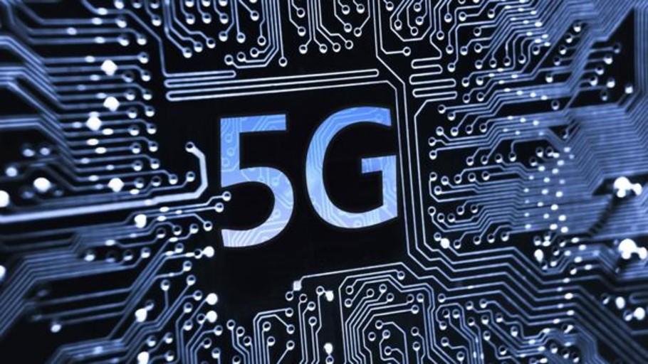El Santander será el primer banco con 5G en Europa de la mano de Telefónica