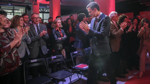 El parón político frustra medidas urgentes parala economía española