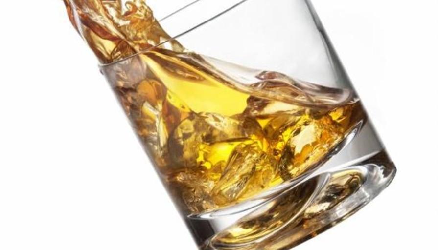 ¿Cuál es el país con el alcohol más barato de la zona euro?